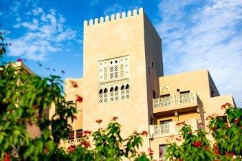 Al-Badia-Hillside-1080x720-Image-1